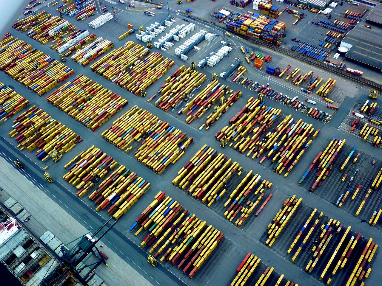 Los contenedores Docker no son suficientes